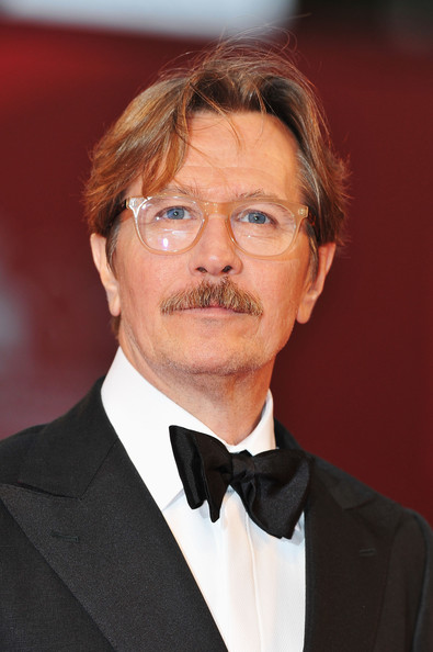 gary-oldman-actor-gary-oldman-attends-the-tinker-tailor-soldi