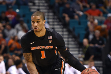 Gary Payton II Pac-12 Basketball Tournament - Quarterfinals