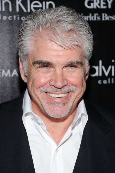 Gary Ross Net Worth