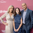 Gary Variety's Power of Women Presented by Lifetime - Inside