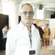 Gary Wassner New York Men's Day - Front Row & Backstage - September 2021 - New York Fashion Week: The Shows