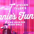 Gavin Degraw Steven Tyler's Third Annual GRAMMY Awards Viewing Party To Benefit Janie's Fund Presented By Live Nation - Inside