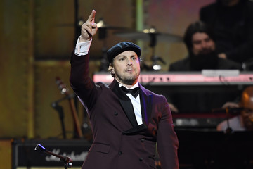 Gavin Degraw 2020 Getty Entertainment - Social Ready Content