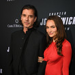 Gavin Rossdale Special Screening Of Lionsgate's 'John Wick: Chapter 3 - Parabellum' - Red Carpet