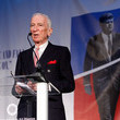 Gay Talese American Visionary: John F. Kennedy's Life and Times at the Smithsonian American Art Museum