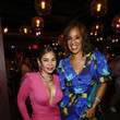 """Gayle King """"In The Heights"""" Opening Night After Party - 2021 Tribeca Festival"""