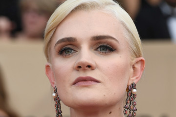 Gayle Rankin 24th Annual Screen Actors Guild Awards - Arrivals