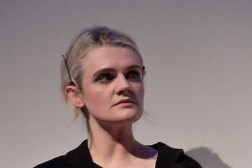 Gayle Rankin 'Her Smell' Premiere - 2019 SXSW Conference and Festivals