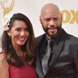Gayle Ridley 67th Annual Emmy Awards - Red Carpet