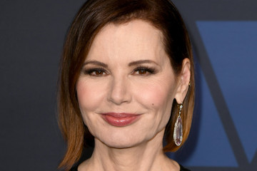Geena Davis Academy Of Motion Picture Arts And Sciences' 11th Annual Governors Awards - Arrivals