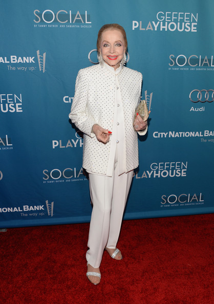 anne jeffreys wikianne jeffreys wiki, anne jeffreys height, anne jeffreys acupuncture, anne jeffreys net worth, anne jeffreys imdb, anne jeffreys general hospital, anne jeffreys photos, anne jeffreys address, anne jeffreys nyc, anne jeffreys images, anne jeffreys measurements, anne jeffreys blog, anne jeffreys movies, anne jeffreys youtube, anne jeffreys smoking