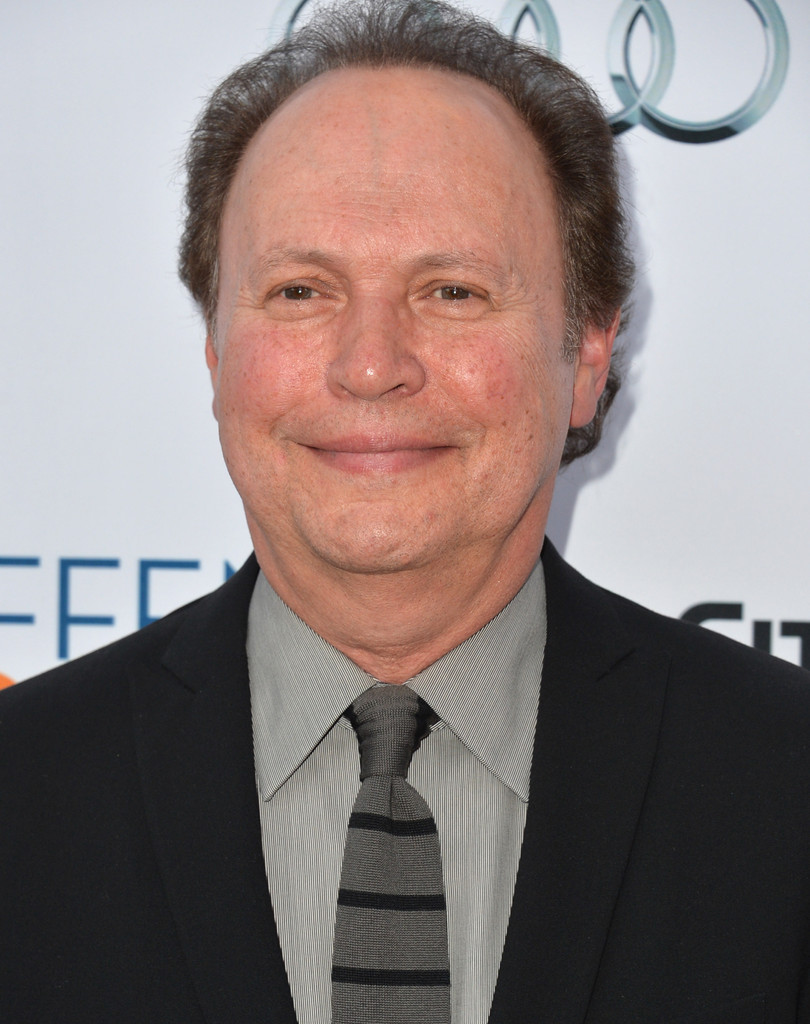 Billy crystal photos photos 39 backstage at the geffen for Geffen pictures