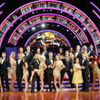 Gemma Atkinson 'Strictly Come Dancing' Live! - Photocall