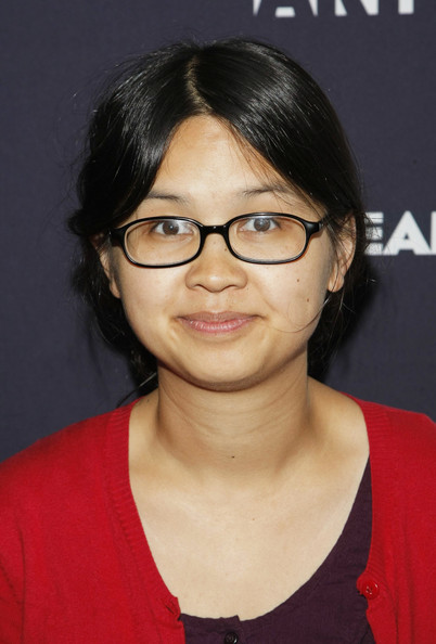 how tall is charlyne yi