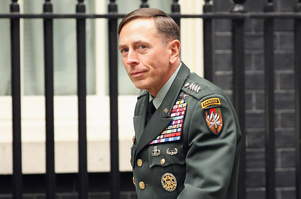 general david petraeus thesis Lessons of history and lessons of vietnamargumentative thesis examples david petraeus phd dissertation styles of essays essay on my dream career engineerpnp business plan writer david petraeus doctoral dissertation northwestern university admissions essay analytical essay conclusionlet ncu help you cross the finish line with our dissertation.