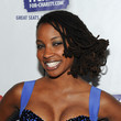 Shanola Hampton Photos
