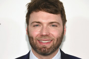 """Seth Gabel attends the """"Genius"""" Premiere during the 2017 Tribeca Film Festival at BMCC Tribeca PAC on April 20, 2017 in New York City."""