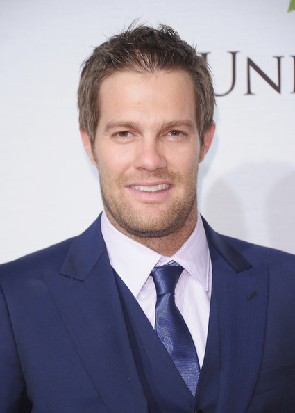 geoff stults how i met your mother