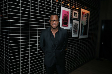 Geoffrey Fletcher Remy Martin Presents 'Guardians of the Galaxy Vol. 2' Screening and After-Party