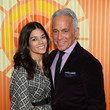 Geoffrey Zakarian The Charlize Theron Africa Outreach Project Fundraising Event At The Africa Center In NYC