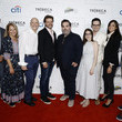 """Geoffrey Zakarian """"Turning The Tables"""" Premiere - 2021 Tribeca Festival"""
