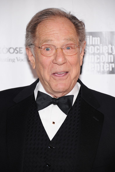 george segal imdb