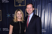 The George H.W. Bush Points Of Light Awards Gala
