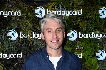 George Lamb Barclaycard Presents British Summer Time Hyde Park - 7th July