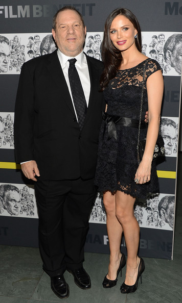 chapman dating Tracy chapman and l word girlfriend guinevere turner have reportedly planned to move in together the pair, who met earlier this year and revealed their relationship to the public during the outfest gay and lesbian film festival in los angeles this month, are said to be looking for a house to purchase together in the city.