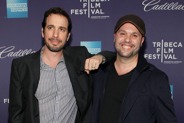"Premiere Of ""Roadie"" At The 2011 Tribeca Film Festival"