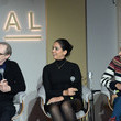 Geraldine Viswanathan WarnerMedia Lodge: Elevating Storytelling With AT&T - Day 2
