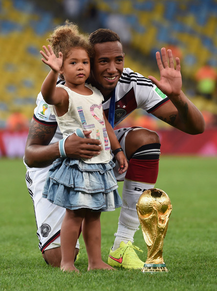 Image result for jerome boateng world cup