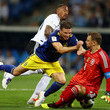 Jerome Boateng and Manuel Neuer Photos