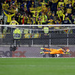 Geronimo Rulli European Best Pictures Of The Day - May 27