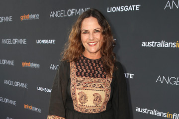 Gia Carides 'Angel Of Mine' Special Screening