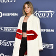 Gia Mantegna Variety's Power Of Young Hollywood