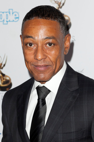 Giancarlo Esposito Pictures The Academy Of Television