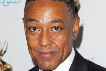 Giancarlo Esposito The Academy Of Television Arts & Sciences Performer Nominees' 64th Primetime Emmy Awards Reception - Arrivals