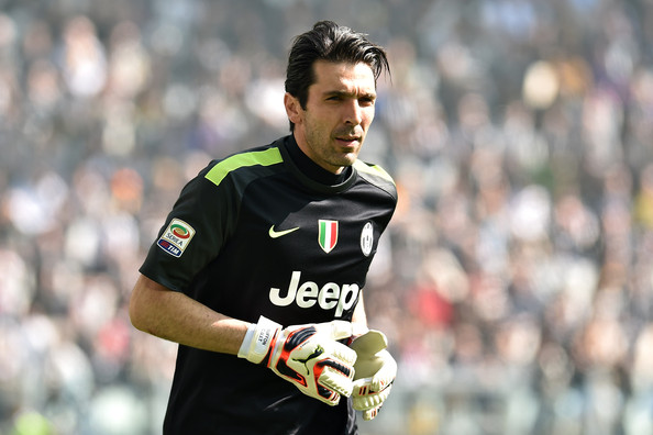 best wallpaper buffon - photo #24