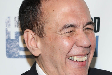 gilbert gottfried real voice