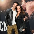 """Gilles Marini Premiere Of Warner Bros Pictures' """" The Way Back"""" - Arrivals"""