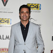 Gilles Marini 11th Annual Fighters Only World MMA Awards