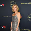 Gillian Anderson 2020 Getty Entertainment - Social Ready Content
