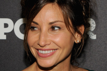 Gina Gershon 'Power' Afterparty in NYC