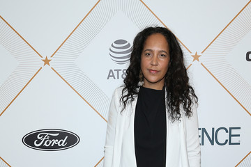 Gina Prince-bythewood Essence 11th Annual Black Women In Hollywood Awards Gala - Arrivals