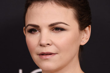 Ginnifer Goodwin Stars Attend The 'Once Upon A Time' Series Finale Screening