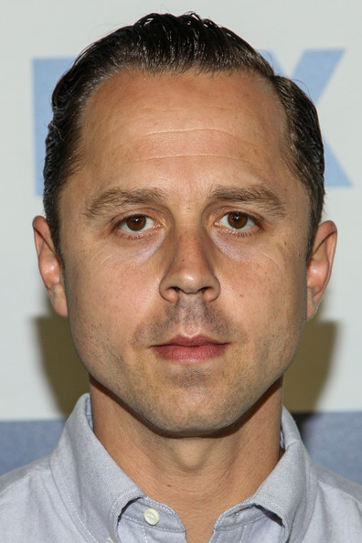 Giovanni Ribisi Photos Photos - Fox All-Star Party ...