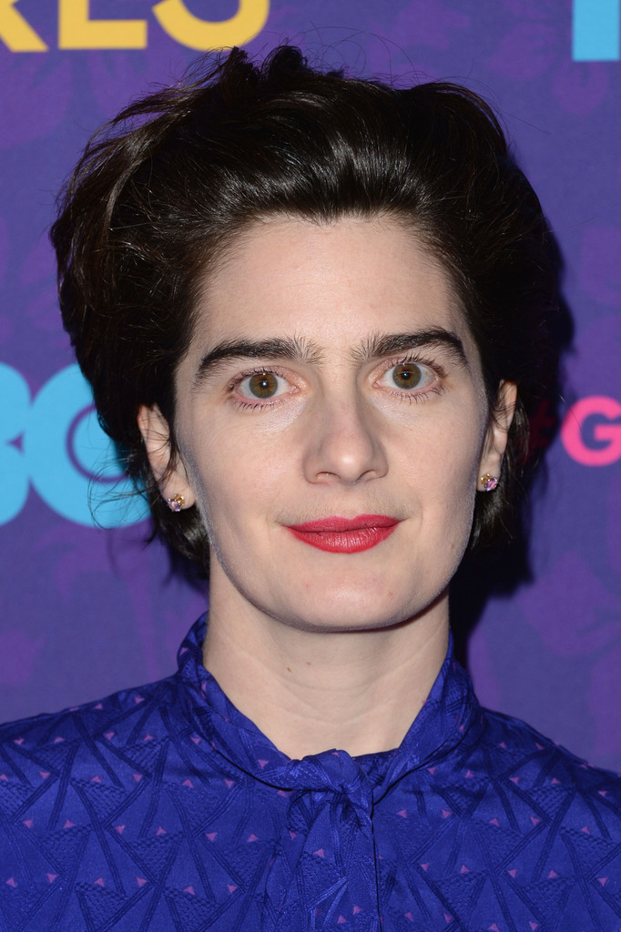 gaby hoffmann uncle buck
