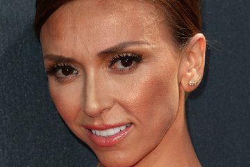 Giuliana Rancic The 42nd Annual Daytime Emmy Awards - Arrivals