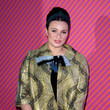 Gizzi Erskine 'Mary Quant' VIP Preview - Arrivals